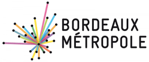 Bordeaux_Metropole_logo_positif_horizontal_RVB_01_400px