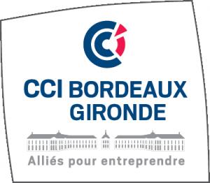 Logo-pour-office