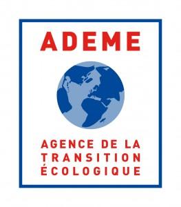 LogoAdeme2020_FR_RVB