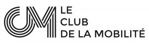 CDM_LogoBLACK-01